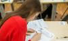 Петербургские школьники будут сдавать ЕГЭ с 3 по 25 июля