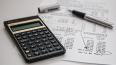 Эксперт рассказал о пользе кредитного рейтинга для ...