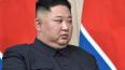 """Американские СМИ """"похоронили"""" Ким Чен Ына. Что известно ..."""