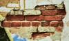 Следователи разрешили отреставрировать дом Монферрана в Петербурге