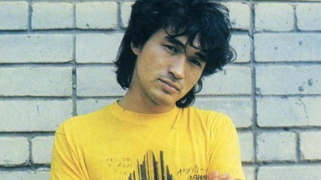 Отец Виктора Цоя выиграл суд об авторских правах на песни сына