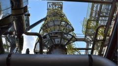 В Ленобласти одобрили законопроект для инвесторов высокотехнологичных производств