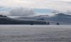 На Курильских островах произошло два сильных землетрясения
