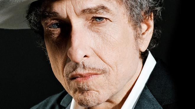 Итальянский кинорежиссёр хочет экранизировать альбом Боба Дилана