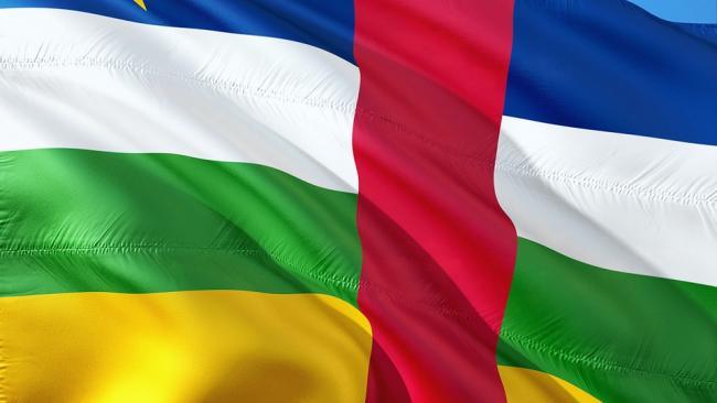 Действия Франции и поддержка Бозизе привела к новому обострению в ЦАР