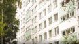 Петербуржец прописал в своей квартире 113 граждан ...