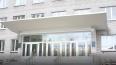 В Боткинской больнице продолжают лежать 329 человек ...