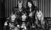 Умер Клайв Барр, бывший ударник Iron Maiden