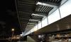 Володарский мост ждет комплексное обследование