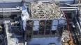 Ядерные стержни первого реактора Фукусимы расплавились ...