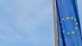 Евросоюз обвинил металлургов из РФ в занижении цен ...