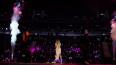 Концерт к 23 февраля обойдется БКЗ почти в 8 миллионов ...