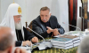 """""""Единая Россия"""" поможет Беглову во всех его начинаниях на должности губернатора Петербурга"""