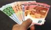 В Невском районе трое мошенников провернули хитрую операцию, чтобы выманить у украинца 3800 евро