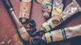 Суд Петербурга признал законной сделку о продаже поддель...