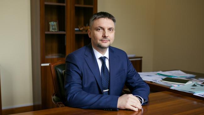 ЗАКС утвердил кандидатуру Станислава Казарина на пост вице-губернатора Петербурга