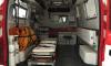 """На Сенной площади """"Автобус милосердия"""" готов принять петербуржцев для тестирования на ВИЧ"""