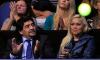 Легендарный футболист Марадона сделал предложение молодой подруге