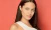Анджелина Джоли удалила грудь из-за высокой угрозы возникновения рака
