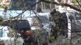 На Кораблестроителей задержан киргиз, убивший на родине ...