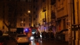 На Ивановской улице 4 человека чуть заживо не сгорели ...