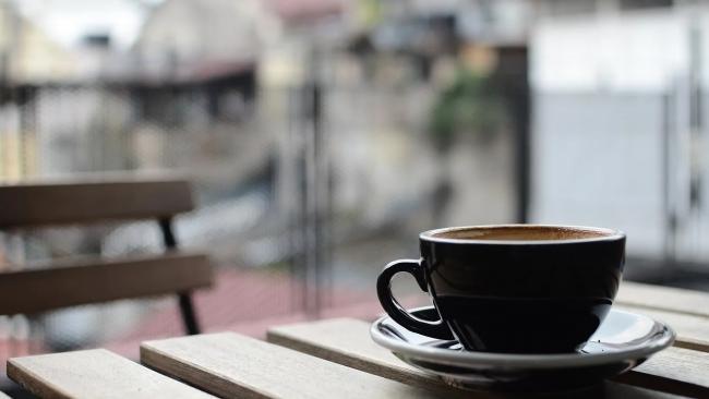 Оборот петербургских кафе и ресторанов показал максимальное за 10 лет снижение в 2020 году