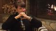Валентин Юдашкин отпраздновал свое 55-летие в Петербурге