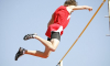 Российских журналистов ограничивают в правах на чемпионате мира по легкой атлетике в Лондоне