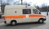 В Новосибирске скончалась женщина, совершившая акт самосожжения