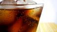 В Ростове 6-летняя девочка попала в реанимацию, выпив ...
