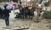 Турция жестоко отомстила ИГИЛ за обстрел школы