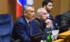 Александр Дрозденко потребовал остановить рост межтарифной разницы, направляемой из регионального бюджета