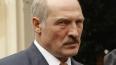 """Лукашенко считает, что результаты """"Евровидения"""" фальсифи..."""