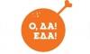 """I Гастрономический фестиваль """"О, да! Еда!"""", ЦПКиО им. Кирова"""