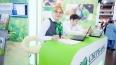 21 тыс. компаний платят зарплату через Сбербанк