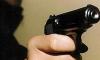 """После стрельбы у клуба """"Руки вверх"""" возбуждено уголовное дело"""