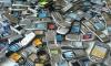 Владельцам незарегистрированных мобильников вновь угрожают штраф и конфискация