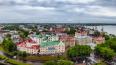 В 2020 году Ленобласть потратит 1,4 млрд рублей на ...