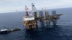 Мексика за год снизила доказанные запасы нефти на 259 млн баррелей