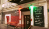 В Петербурге продают бар на Пяти углах