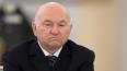 Экс-мэр Лужков считает, что его помощник Новиков застрел...