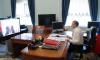 Предложенные Бегловым антикризисные меры дошли до Москвы
