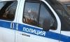 Башкирские полицейские убили пенсионера, переехав его двумя автомобилями