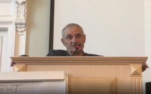 Владимир Остапчук: нужно сплотиться и продолжать работать