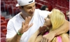 Владимир Кличко женится на американской актрисе