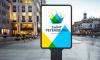 В Петербурге создали альтернативу туристическому логотипу города