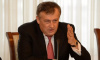 Дрозденко проведет телефонную линию с жителями Ленобласти 6 мая