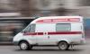 В петербургском метро машинист спас двух подростков, надышавшихся газом