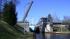 Аренда российской части Сайменского канала обойдется в 1,22 млн евро в год