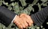 Петербуржцы за прошлый годвзяли микрозаймов на16,8 млрд рублей